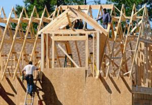 custom_home_builder-300x207.png
